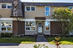 Real Estate Listing 72 Rutherford Way Ottawa